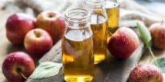 هل تعلم ما هي أهم فوائد شرب الخل صباحاً لصحة الجسم؟!