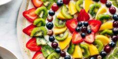 تعرف على الفواكه التي تجعلك تفقد الوزن