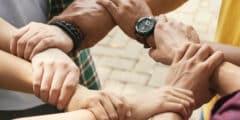 ما هي أهمية العمل التطوعي على المستوى الفردي والمجتمعي؟!