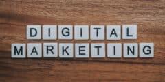 دليلك لاختيار التسويق بالفيديو لتعزيز هويتك التجارية