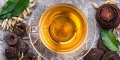 ما هي أهم فوائد كمادات الشاي للعيون وسلامتها ؟!