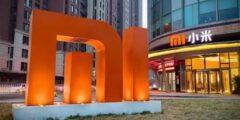 من هي شركة الهواتف الذكية Xiaomi و ما هي أنواع هواتفها؟