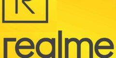 من هي شركة Realme و ما انواع هواتفها؟