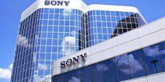 من هي الشركة القديمة Sony و كيف نشأت؟
