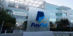 من هي شركة PayPal و نظام التحويل المالي؟