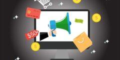 ما هو تخصص التسوق و المزيج التسويقي؟