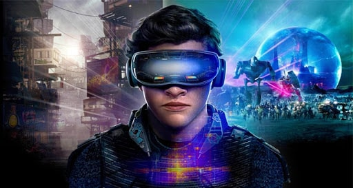 ما هو العالم الافتراضي و ما هي العابه؟
