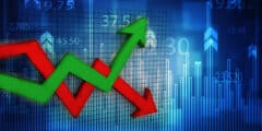 ما هي الاسهم و سوق الاوراق المالية؟
