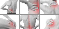 ما هو مرض الفيبروميالجيا و ما هي اعراضه؟