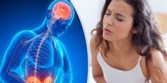 ما هي اعراض مرض كرونز و ما هي اضراره؟