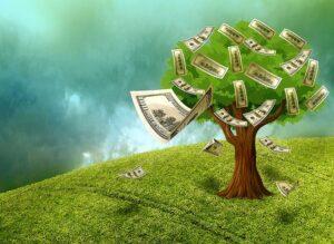 cash 1169650  480 300x219 - كيف تحقق الثروة؟